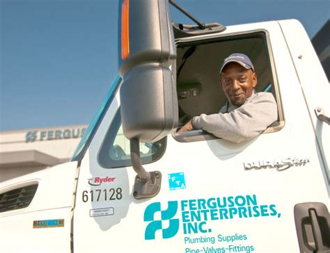 Fergusons Plumbing Supplies by Ferguson Plumbing Secaucus Nj Supplying Residential