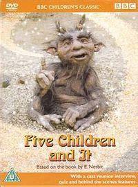 17 best images about children's tv on pinterest | tony