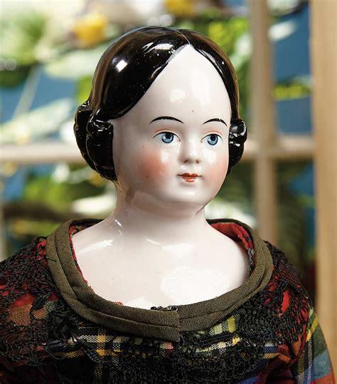 german bisque doll worth antique porcelain dolls worth best 2000 antique decor ideas