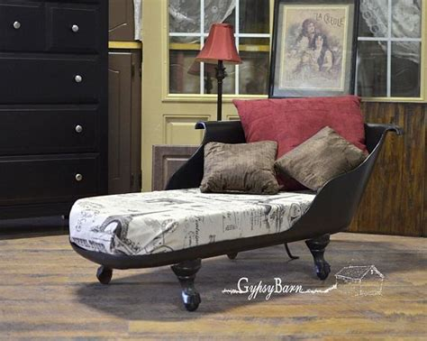clawfoot tub couch clawfoot tub to chaise lounge