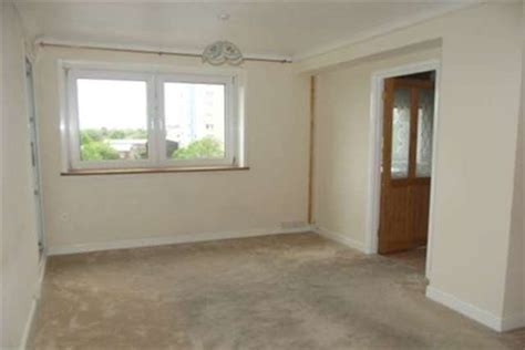 1 bedroom flat to rent in gosport 1 bedroom flat to rent in trinity green gosport po12