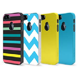 Free Iphone 5s Giveaway No Offers - free maxboost slim iphone 5s 5 case with free shipping at 2 30pm et vonbeau com