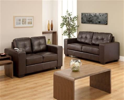 beautiful sofa sets contemporary wooden sofa tables beautiful sofa sets