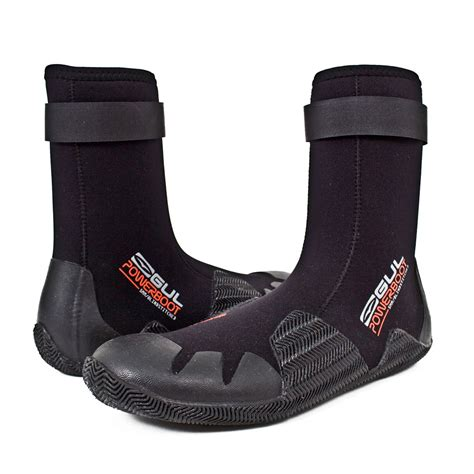wetsuit shoes for wetsuit accessories wetsuit boots wetsuits gloves