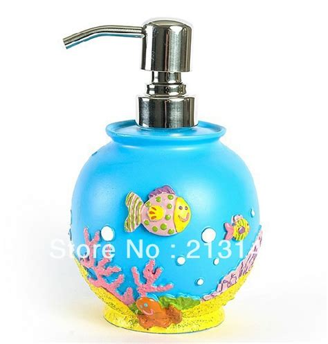 Fish Bathroom Accessories Popular Fish Bathroom Accessories Buy Cheap Fish Bathroom Accessories Lots From China Fish