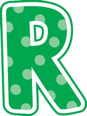 imagenes comicas en 3d gifs y fondos pazenlatormenta letras may 218 sculas de