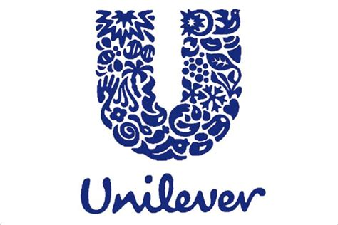 Unilever Insights Mba Internship by Unilever Snapping Up Soap Brands From Rival P G Will