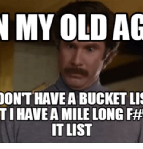 Old Memes - 25 best memes about im getting old meme im getting old