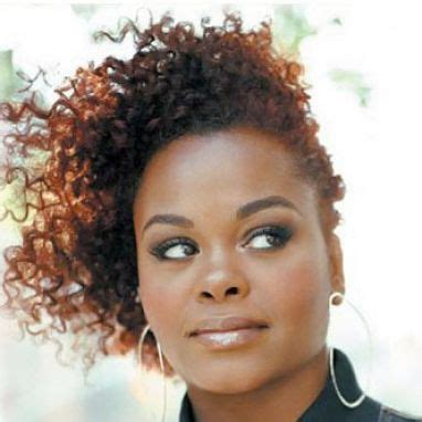 natural african hairstyles gallery short natural curly haircutsshort hairstyles 2013 curly