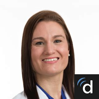 dr. erica herman, md – charlotte, nc | psychiatry