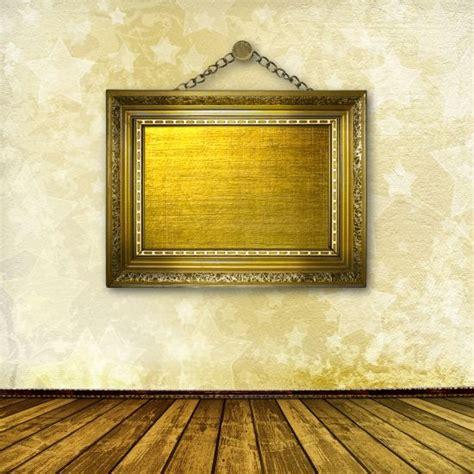arredare pareti con quadri arredare con i quadri trashic