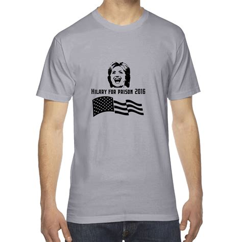 American Apparel Get Political by Mens For Prison 2016 Political American
