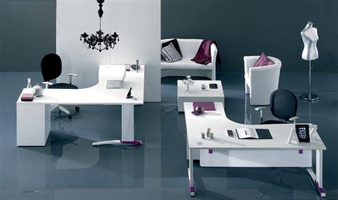 comment am駭ager un bureau professionnel bureau professionnel 224 angle 90 176 colorfit 2m mobilier bureau