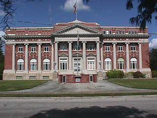 Desoto County Warrant Search Desoto County Courthouse Ibond Uout Abc Bail Bonds
