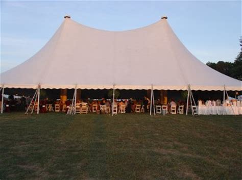 terre haute tent and awning bauer s tents party rentals inc wedding event rentals