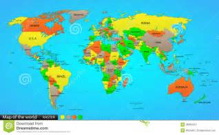 Mapa del mundo download photos picture wallpapers images