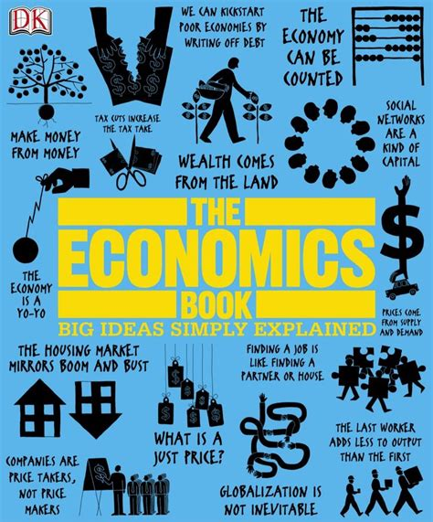 ideas economics best 25 economics books ideas on education