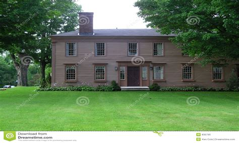 new colonial homes new england colonial house styles new england colonial