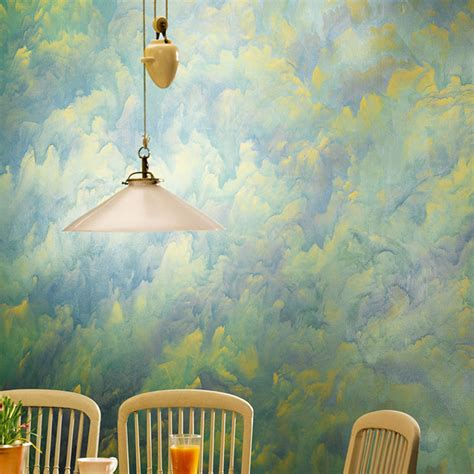 decorative paint for walls interior metallic effect canvas textures for walls by asian paints in