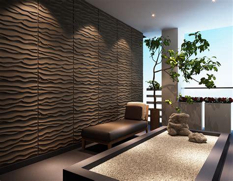 decorative wall panels home depot nos mod 232 les de rev 234 tements muraux 3d 233 cologiques wall in