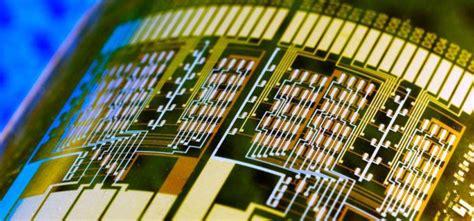 Sharp Ace Top Ten top ten trusted microelectronics technology sharp meg