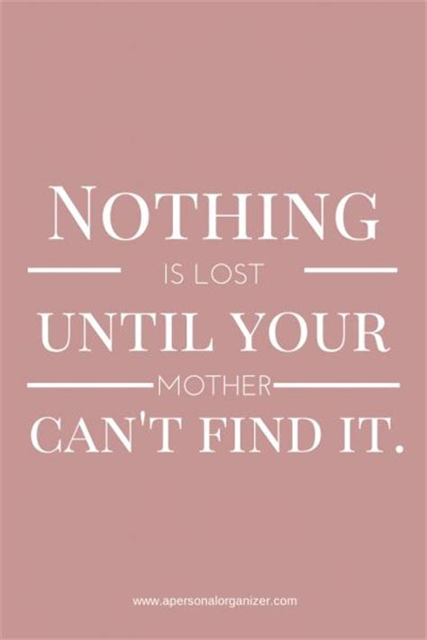 photos homes you can buy with a mother in law suite 22 mother s day quotes quotes for mother s day styles