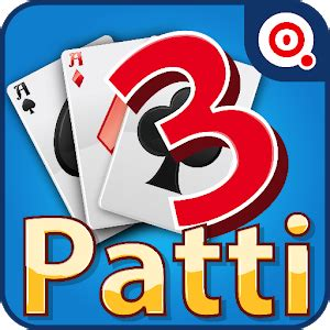 teen patti indian poker android apps on google play