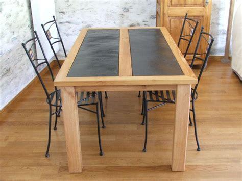 Supérieur Table Basse Bois Noir #5: 131.jpg