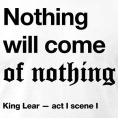 themes of king lear freedom of speech image result for king lear plot timeline graph plot