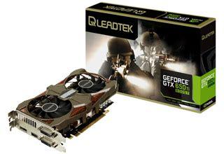 Nvidia Geforce Hurricane Gt960 Oc winfast gtx650ti boost 2gb hurricane ii oc 製品情報 leadtek