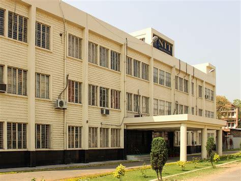 Nit Durgapur Mba Cmat Cut nit durgapur department of management studies fyi