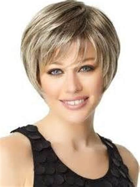 wigs for women over 70 with fine thin hair gabor wigs deluxe short hairstyles thin hair and wedge
