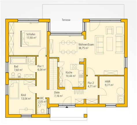 moderne bungalows grundrisse grundriss eg grundrisse grundrisse