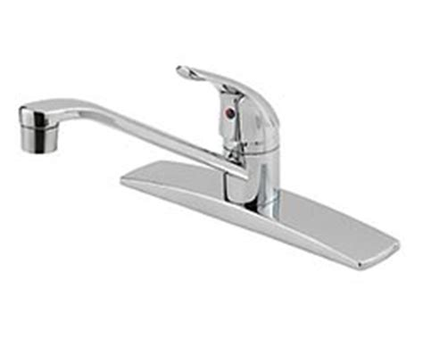 price pfister single handle kitchen faucet repair price pfister kitchen faucet parts pfirst series