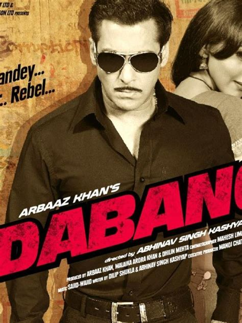 film terbaik genre action 6 film terbaik salman khan celeb bintang com