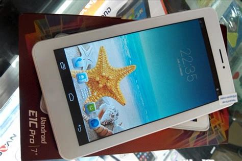 Touchscreen Tablet Advan E1c Pro harga tablet advan t3e terbaru mei 2016 harga