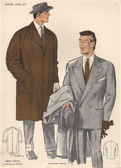 1950s fashion men and women 1950s men s fashion exles in advertising on pinterest