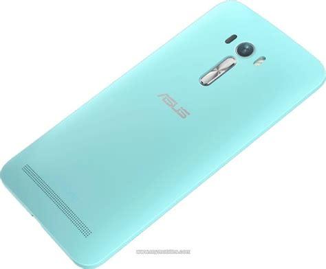 Hp Asus Zenfone 6 32gb asus zenfone selfie zd551kl 32gb