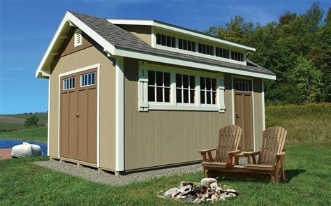 storage houses somerset storage buildings from jdm structures portable storage sheds