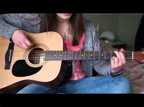 tutorial guitar download fifteen taylor swift guitar tutorial
