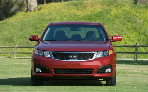 2009 kia optima kia optima 2009 widescreen car photo 11 of 26