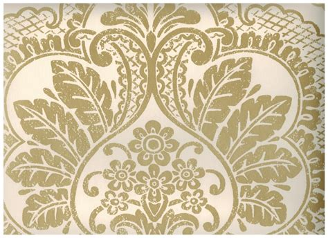 kingsbury wallpaper gold next wallpaper collection for free download