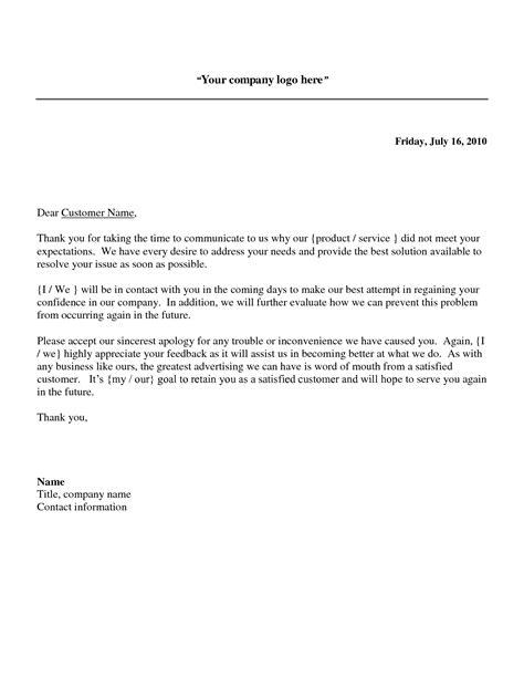 ideas of 44 business letter format best business letter format