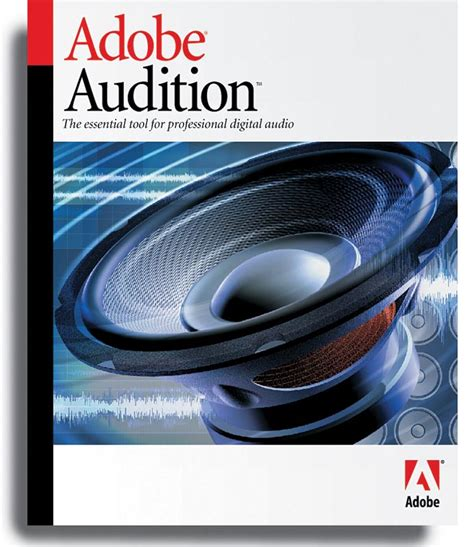 free download full version adobe audition 1 5 adobe audition 1 5 free full version modernw4r3