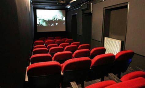 programmazione uci porte di roma cinema firenze uci orari softdownloadmanfcifec