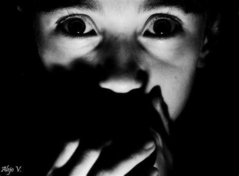 leer miedo fear entender y aceptar las inseguridades de la vida understanding and accepting the insecurities of life clave key libro de texto para descargar terror a domicilio ideas para fiestas de cumplea 241 os infantiles o adultos cumpleparty
