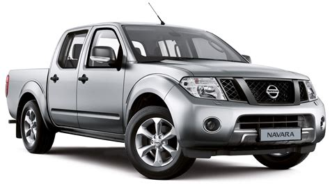 nissan navara wallpaper nissan navara pictures information and specs auto