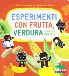 alimentazione bambini 7 anni oltre 25 fantastiche idee su artigianato per bambini su