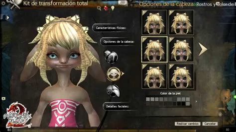 asura guild wars 2 new hairstyles for females guild wars 2 new hairstyles 2015 guild wars 2 new faces