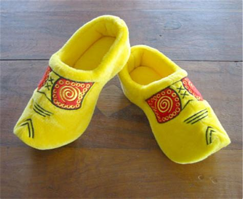wooden shoe slippers a touch of wooden shoe slippers farmer s yellow